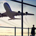 Group-travel-insurance.jpg