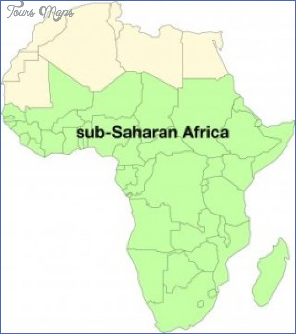 sub saharan africa after the major However, fertility rates for all major religious groups in sub-saharan africa are considerably higher than the replacement level of 21 children per woman.