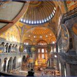 HAGIA SOPHIA TURKEY_1.jpg