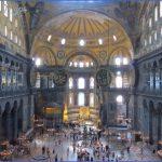 HAGIA SOPHIA TURKEY_12.jpg