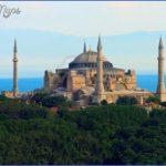 HAGIA SOPHIA TURKEY_15.jpg