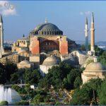 HAGIA SOPHIA TURKEY_2.jpg