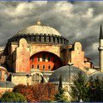 HAGIA SOPHIA TURKEY_6.jpg