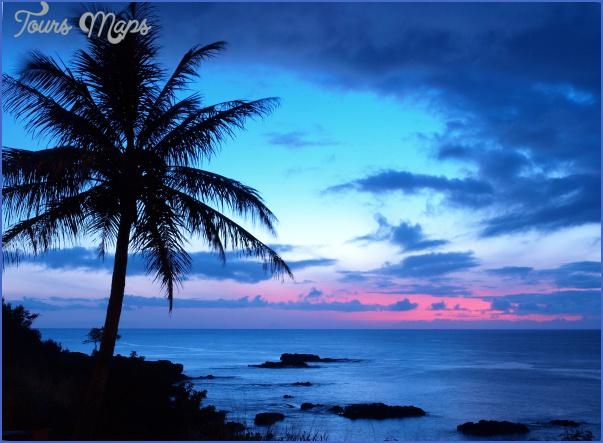 hawaii 1 HAWAII
