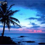 hawaii 2 150x150 HAWAII