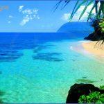 hawaii 0 150x150 HAWAII