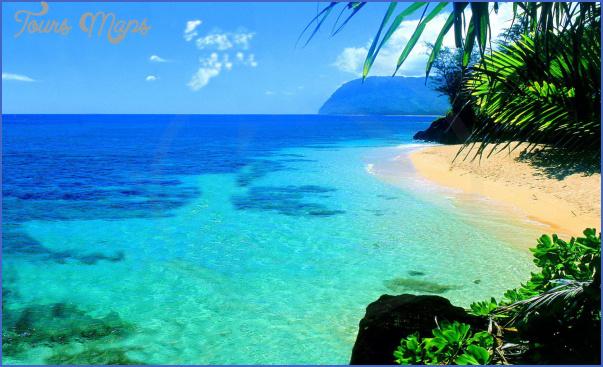 hawaii 0 HAWAII