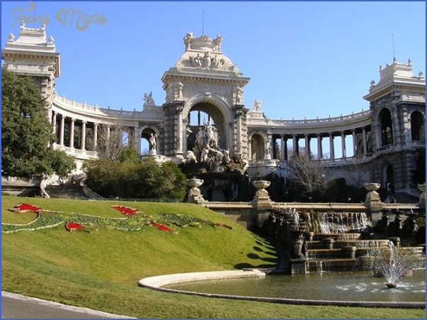 holidays-Marseille-France-Eurostar-TGV-Train-Tourist-guide-travel-tips-guide-Palais-de-Longchamp-fountain-gardens.jpg