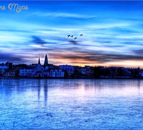 iceland.jpg