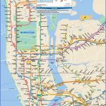 image 150x150 Australia Subway Map