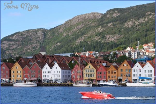 img 0659 1280x853 NORWAY