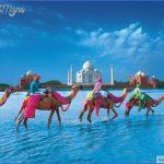 indian travel packages 5 150x150 PLEASURE TRAVEL DESTINATIONS