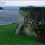 ireland-background-8-724532.jpg