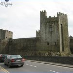 Ireland-travel-551234_1600_1200.jpg