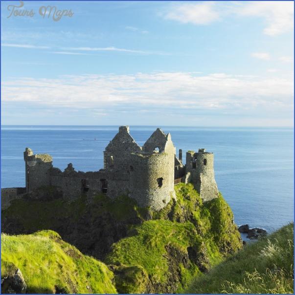 Ireland...jpg