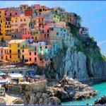 italian riviera1 slide1 150x150 ITALY
