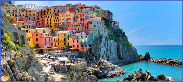 italian riviera1 slide1 ITALY