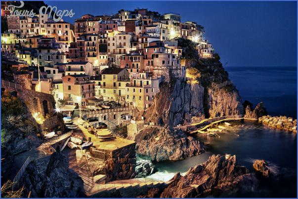 italy 04 ITALY