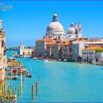 italy venice 150x150 ITALY