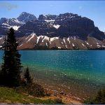 jasper canada 150x150 Travel to Canada