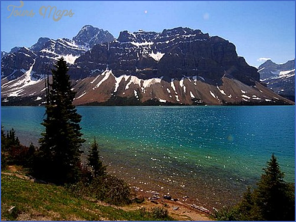 jasper canada Travel to Canada