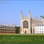 kings college chapel chapel cambridge uk 1 150x150 King's College Chapel CHAPEL  CAMBRIDGE, UK