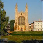 kings college chapel chapel cambridge uk 13 150x150 King's College Chapel CHAPEL  CAMBRIDGE, UK