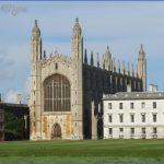 kings college chapel chapel cambridge uk 3 150x150 King's College Chapel CHAPEL  CAMBRIDGE, UK