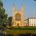 kings college chapel chapel cambridge uk 5 150x150 King's College Chapel CHAPEL  CAMBRIDGE, UK