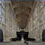 kings college chapel chapel cambridge uk 9 150x150 King's College Chapel CHAPEL  CAMBRIDGE, UK