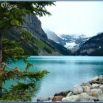 lake louise canada 150x150 Travel to Canada