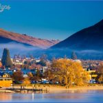 lake wanaka scenery xlarge 150x150 Travel to New Zealand