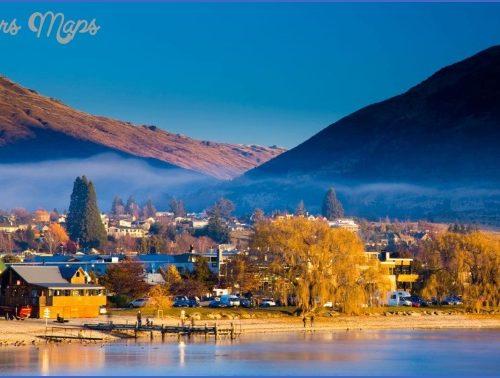 Lake-Wanaka-scenery-xlarge.jpg