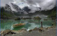Lake_Bondhus_Norway_2862.jpg