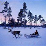 lapland finland 150x150 FINLAND