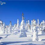 laplandfinland20 150x150 FINLAND