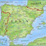 large_map-of-spain2.jpg