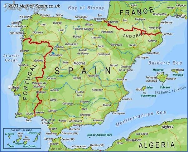 large_map-of-spain2.jpg