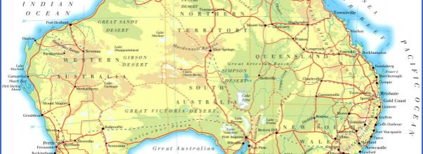 large_physical_map_of_australia_with_roads_and_cities_for_free.jpg