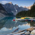 lets travel to canada with sergio lanza casado featured 150x150 Travel to Canada