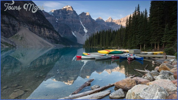 lets travel to canada with sergio lanza casado featured Travel to Canada