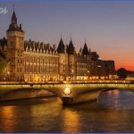 lets travel to france with sergio lanza casado 12 150x150 Travel to France