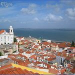 lisbon portugal portugal 585563 1024 768 150x150 Portugal