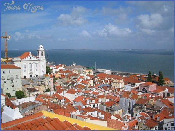 lisbon portugal portugal 585563 1024 768 Portugal