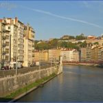 lyon 150x150 France Guide for Tourist
