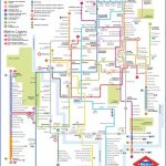 madrid metro 1 150x150 Spain Subway Map