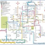 madrid metro map mediumthumb 150x150 Spain Subway Map