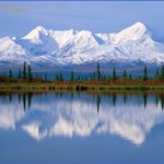 majestic reflections alaska 150x150 Travel to Alaska