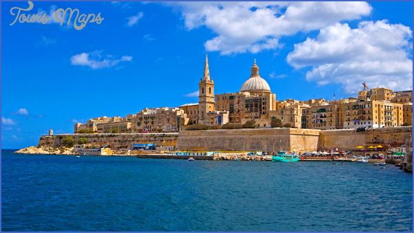 Malta-HD-wallpaper.jpg