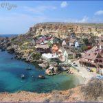 Malta-Satul-Popeye.jpg